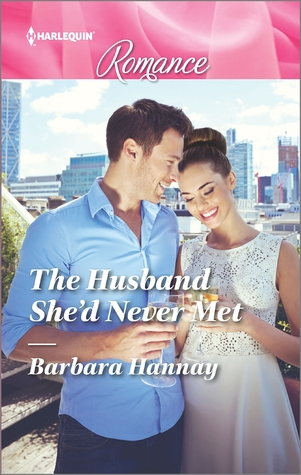 The-Husband-She'd-Never-Met