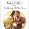 REVIEW: The Marriage He Must Keep by Dani Collins