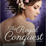 Spotlight & Giveaway: The Royal Conquest by Stacy Reid