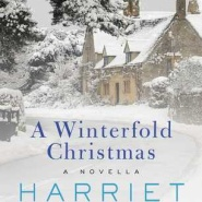 REVIEW: A Winterfold Christmas by Harriet Evans