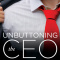 REVIEW: Unbuttoning the CEO by Mia Sosa