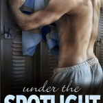 REVIEW: Under the Spotlight by Kate Willoughby