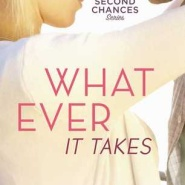 REVIEW: Whatever It Takes by L.E. Bross