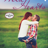 REVIEW: Wild Hearts by Melissa West