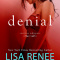 REVIEW: Denial by Lisa Renee Jones