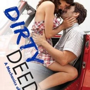 REVIEW: Dirty Deeds by Megan Erickson