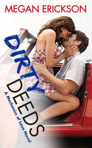 dirty-deeds-megan-erickson