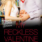 REVIEW: My Reckless Valentine by Olivia Dade