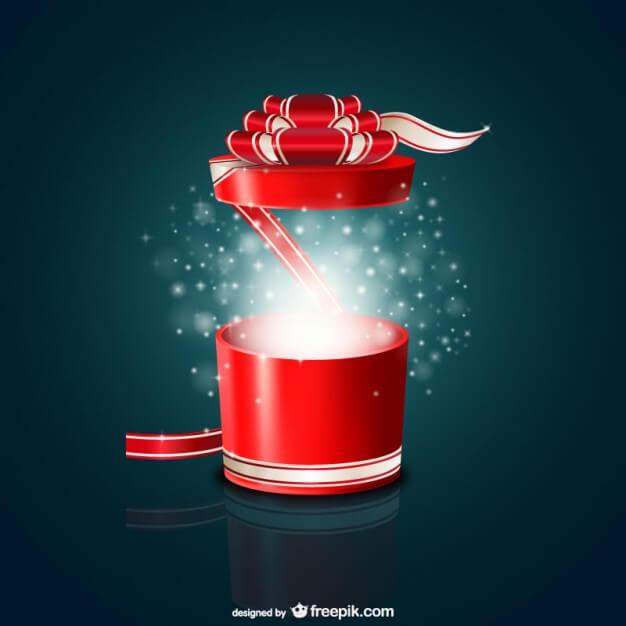 round-gift-box_23-2147502761