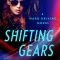 REVIEW: Shifting Gears by Audra North