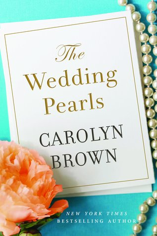 theweddingpearls