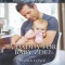 REVIEW: A Daddy For Baby Zoe? by Fiona Lowe