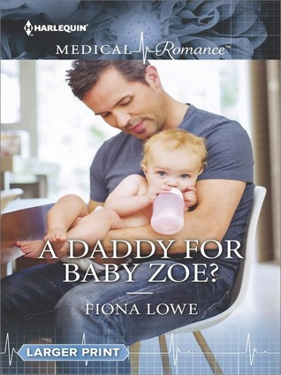 A-Daddy-For-Baby-Zoe