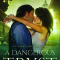 REVIEW: A Dangerous Tryst by Danielle Bourdon