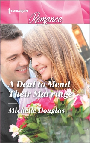 A-Deal-to-Mend-Their-Marriage