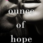 REVIEW: An Ounce of Hope by Sophie Jackson