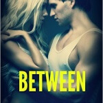 Spotlight & Giveaway: Between Shadows by Chanel Cleeton