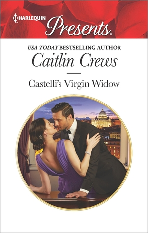 Castellis-Virgin-Widow