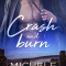 REVIEW: Crash and Burn by Michele Callahan