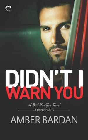 Didnt-I-Warn-You