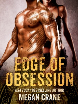 Edge-of-Obsession