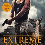 Spotlight & Giveaway: Extreme Honor by Piper J. Drake