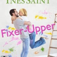 REVIEW: Fixer-Upper by Inés Saint