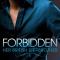 REVIEW: Forbidden by Lauren Smith