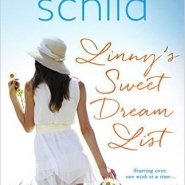 REVIEW: Linny's Sweet Dream List by Susan Schild