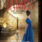 REVIEW: My American Duchess by Eloisa James