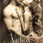 Spotlight & Giveaway: Naked by Gina Gordon