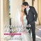 REVIEW: Pregnant with a Royal Baby! by Susan Meier