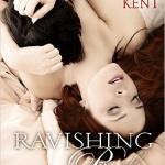 Spotlight & Giveaway: Ravishing Ruby by Lavinia Kent