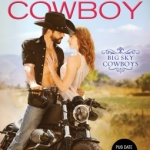 REVIEW: Rebel Cowboy by Nicole Helm