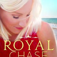 REVIEW: Royal Chase by Sariah Wilson