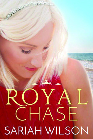 Royal-Chase