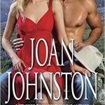 REVIEW: Shameless by Joan Johnston