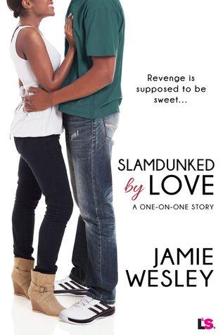 SlamdunkedbyLove