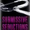 REVIEW: Submissive Seductions by Christine d'Abo