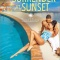 REVIEW: Surrender at Sunset by Jamie Pope