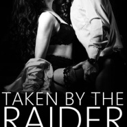 REVIEW: Taken by the Raider by Dani Collins