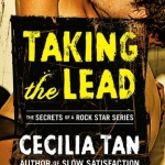 REVIEW: Taking the Lead by Cecilia Tan