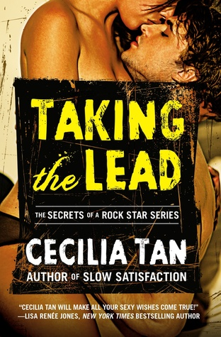 Taking-the-Lead