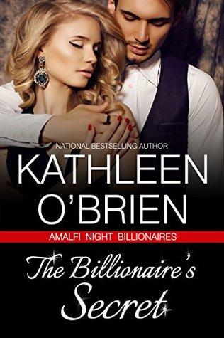 The-Billionaires-Secret-Amalfi-Night-Billionaires-Book-4