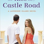 Spotlight & Giveaway: The Kiss on Castle Road by Lauren Christopher