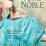 Spotlight & Giveaway: The Lie and the Lady by Kate Noble