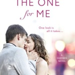 REVIEW: The One for Me by Sydney Landon