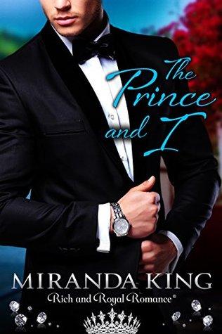 The-Prince-and-I