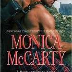Spotlight & Giveaway: The Rock by Monica McCarty