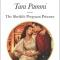 REVIEW: The Sheikh's Pregnant Prisoner by Tara Pammi